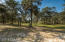 1297 Glenwood Road, DeLand, FL 32720