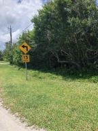 0 Engram Road, New Smyrna Beach, FL 32169