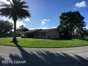 1047 Wexford Way, Port Orange, FL 32129