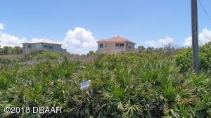 3358 N Ocean Shore Boulevard, Flagler Beach, FL 32136
