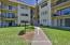 2100 Ocean Shore Boulevard, 108, Ormond Beach, FL 32176