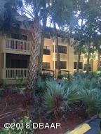 1401 S Palmetto Avenue, 702, Daytona Beach, FL 32114