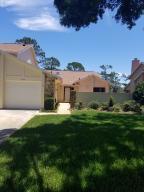 640 Brown Pelican Drive, Daytona Beach, FL 32119