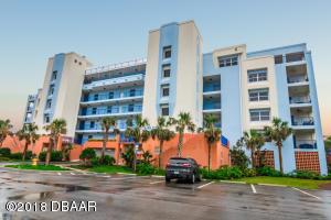 5300 S Atlantic Avenue, 17401, New Smyrna Beach, FL 32169