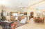 1600 Areca Palm Drive, Port Orange, FL 32128
