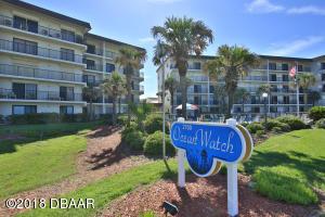 2700 Ocean Shore Boulevard, 108, Ormond Beach, FL 32176
