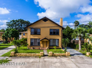 310/316 Charles Street, Port Orange, FL 32129
