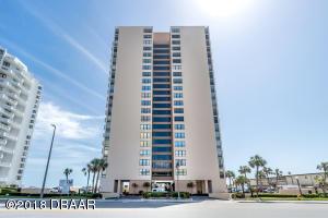 3051 S Atlantic Avenue, 2202, Daytona Beach Shores, FL 32118