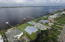 3054 N Peninsula Drive, Daytona Beach, FL 32118