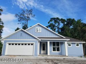 410 Indigo Drive, Daytona Beach, FL 32114