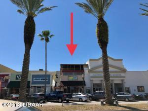 176 N Beach Street, Daytona Beach, FL 32114