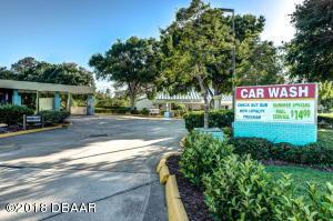 13 N Old Kings Road, Palm Coast, FL 32137