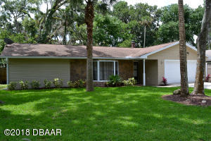 795 Sugar House Drive, Port Orange, FL 32129