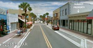 816 Main Street, Daytona Beach, FL 32118