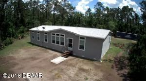 4250 Quail Ranch Road, New Smyrna Beach, FL 32168