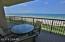 4651 S Atlantic Avenue, 3040, Ponce Inlet, FL 32127