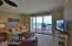 4651 S Atlantic Avenue, 5040, Ponce Inlet, FL 32127