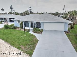 12 San Jose Circle, Ormond Beach, FL 32176