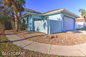 139 Avalon Drive, Ormond Beach, FL 32176