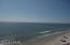 2055 S Atlantic Avenue, 1404, Daytona Beach Shores, FL 32118