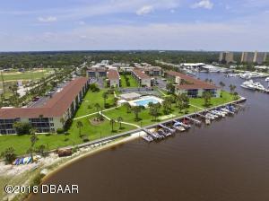 717 S Beach Street, 311C, Daytona Beach, FL 32114