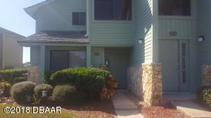 117 Blue Heron Drive, A, Daytona Beach, FL 32119