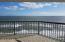 3425 S Atlantic Avenue, 2202, Daytona Beach Shores, FL 32118