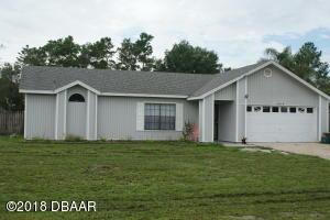 3079 N Covington Drive, Deltona, FL 32738