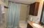 3800 S Atlantic Avenue, 5070, Daytona Beach Shores, FL 32118