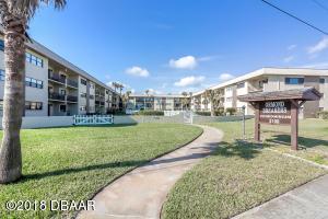 2100 Ocean Shore Boulevard, 101, Ormond Beach, FL 32176