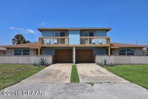 2600 S Atlantic Avenue, New Smyrna Beach, FL 32169
