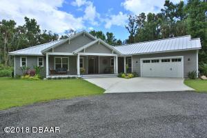 965 Corbin Park Road, New Smyrna Beach, FL 32168