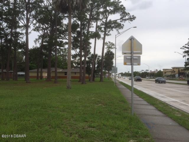 Image 6 For 1113 Intl Speedway Boulevard
