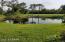 135 White Fawn Drive, 1350, Daytona Beach, FL 32114