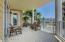 4630 Harbour Village Boulevard, 1208, Ponce Inlet, FL 32127