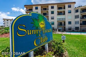 2730 Ocean Shore Boulevard, 2050, Ormond Beach, FL 32176
