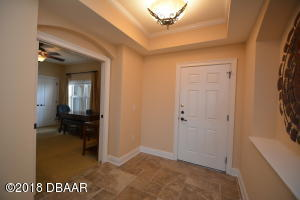 146 Palm Coast Resort Boulevard, 806, Palm Coast, FL 32137