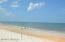 30 Seascape Drive, Palm Coast, FL 32137