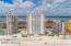 2937 S Atlantic Avenue, 1005, Daytona Beach Shores, FL 32118