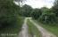 0 Chesser Hammock Road, Pierson, FL 32180