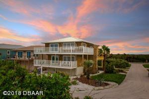 6200 S Atlantic Avenue, New Smyrna Beach, FL 32169