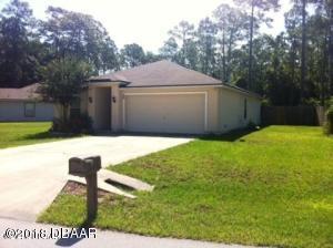 68 Wellwood Lane, Palm Coast, FL 32164