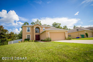 1096 E New Street, DeLand, FL 32724
