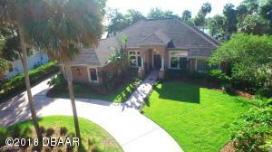 6313 Palmas Bay Circle, Port Orange, FL 32127