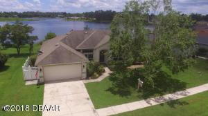 922 S Lake Lindley Drive, DeLand, FL 32724