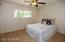 111 Wimbledon Court, Port Orange, FL 32127