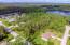 72 Kankakee Trail, Palm Coast, FL 32164