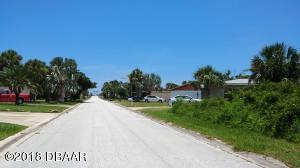 24 Plaza Drive, Ormond Beach, FL 32176