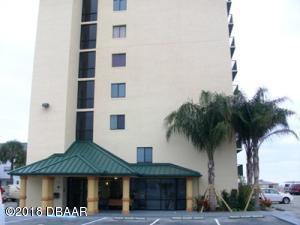 3647 S Atlantic Avenue, 5B, Daytona Beach Shores, FL 32118