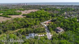 59 Waterfront Park Road, Palm Coast, FL 32137